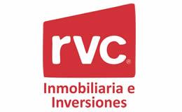 logo RVC2