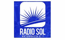 logog radio sol FM2